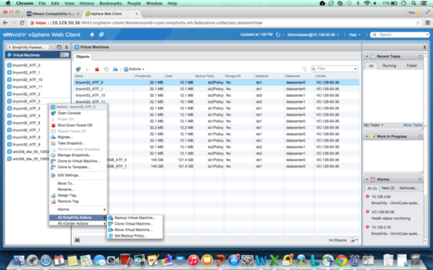 vmware_vsphere_web_client_32b701a43e4be9e54bc569ce3f5123e74