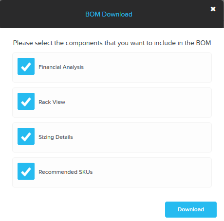 BOM-Download