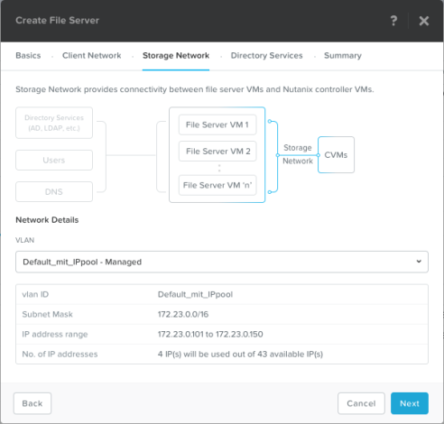 CreateFileServer_3.1_Storage2