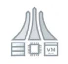 AHV_Logo