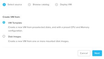 SSPv2_User_Create_VM_1